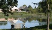 bardo_lake