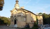 1024px-budynek_administracji_wojskowej_w_kaliszu