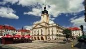 Kalisz - w odległości 80 km