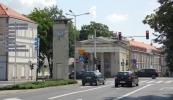 kalisz_w_obiektywie_lipcowe_obrazki_40_-_panoramio