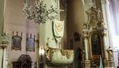 saint_stanislaus_church_in_kalisz_05