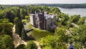foto-184-zamek-w-korniku-10
