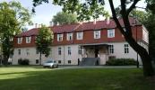 prowent-kornik-galeria-1