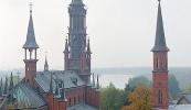 lichen-sanktuarium-kosciol-sw-doroty