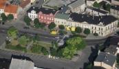 Miłosław - w odległości 6 km