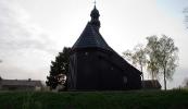 Murzynowo Kościelne