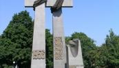 pomnik-poznanskiego-czerwca-1956-fot-mimpic1101759929072show2