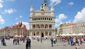 poznan-kultura-i-historia