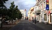 029a_sroda_wielkopolska11