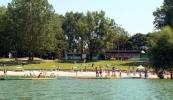 jezioro10