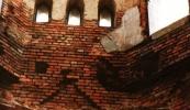 szreniawa_bierbaum_tower_18-3-1993r_2