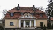 kapliczka-wielkopolskie-sredzki-winna-gora-020-1217