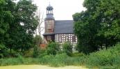 Żerkowsko-Czeszewski Park Krajobrazowy - w odległości 13 km